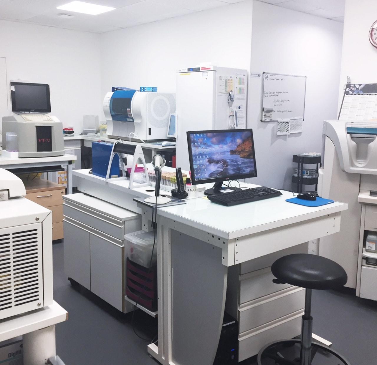 laboratoire analyses médicales Narbonne Insemination Iac Iad Spermiologie Bilans Diagnostiques
