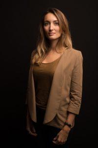 Marine Durand Mirouse Docteur Medecine Laboratoire Analyse Narbonne Medilab