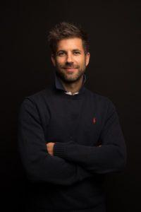 Arnaud Creton Veterinaire Laboratoire Analyse Narbonne Medilab