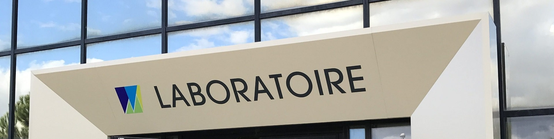 Comment venir dans notre laboratoire d'analyse médicale à Narbonne ?