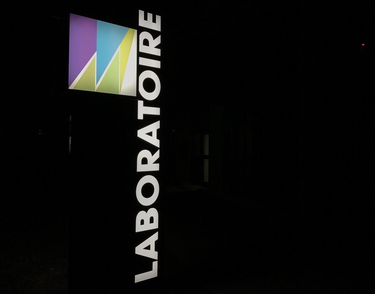 Laboratoire Nuit Narbonne Prelevement Sanguin
