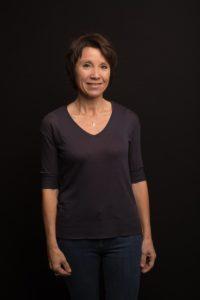 Valerie Estrade Docteur Pharmacie Laboratoire Analyse Narbonne Medilab