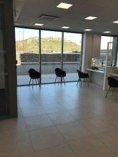 accueil 2 laboratoire hpgn