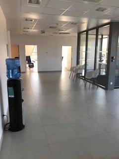 entrée 3 laboratoire hpgn