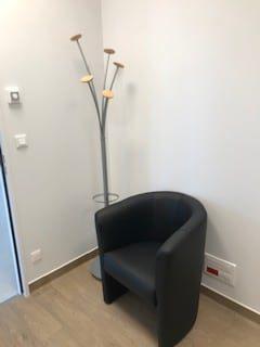 intérieur 4 laboratoire hpgn
