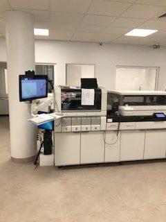 matériel 3 laboratoire hpgn