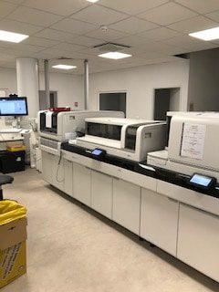 matériel 4 laboratoire hpgn