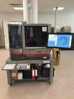 matériel 6 laboratoire hpgn