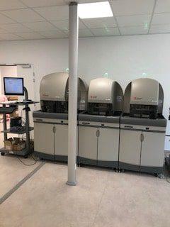 matériel 7 laboratoire hpgn