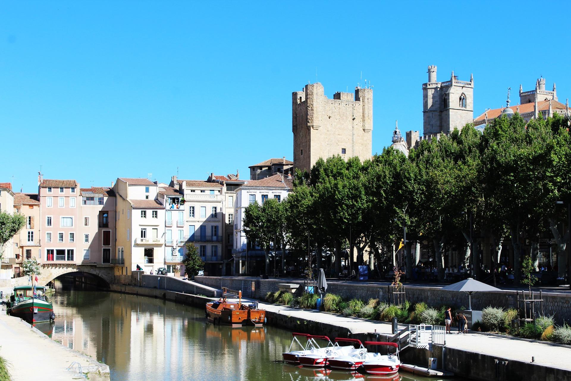 Réaliser une prise de sang à domicile à Narbonne